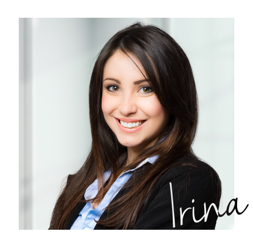 inscriere-reprezentant-farmasi-Irina